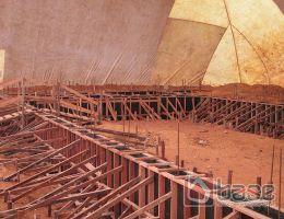 Construção Civil Tocantins